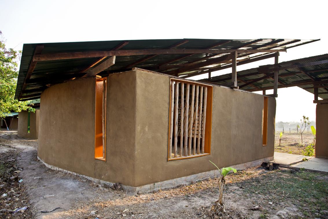 11Kwel Ka Baung School