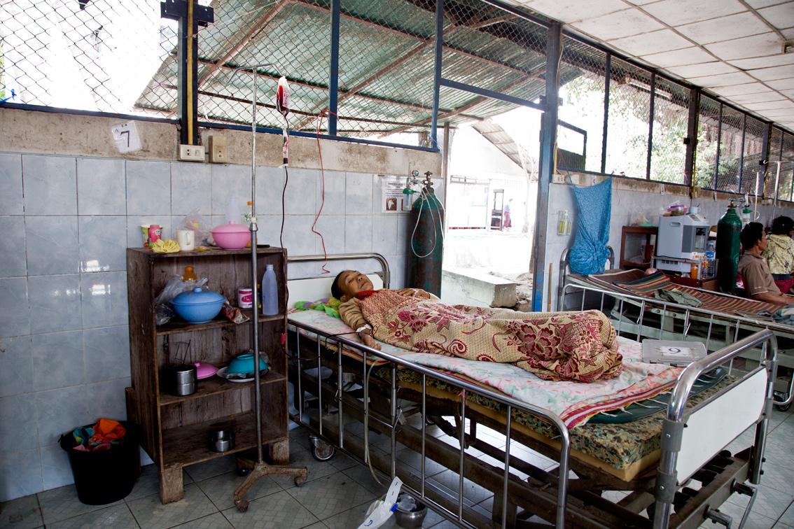 mae toa clinic 028