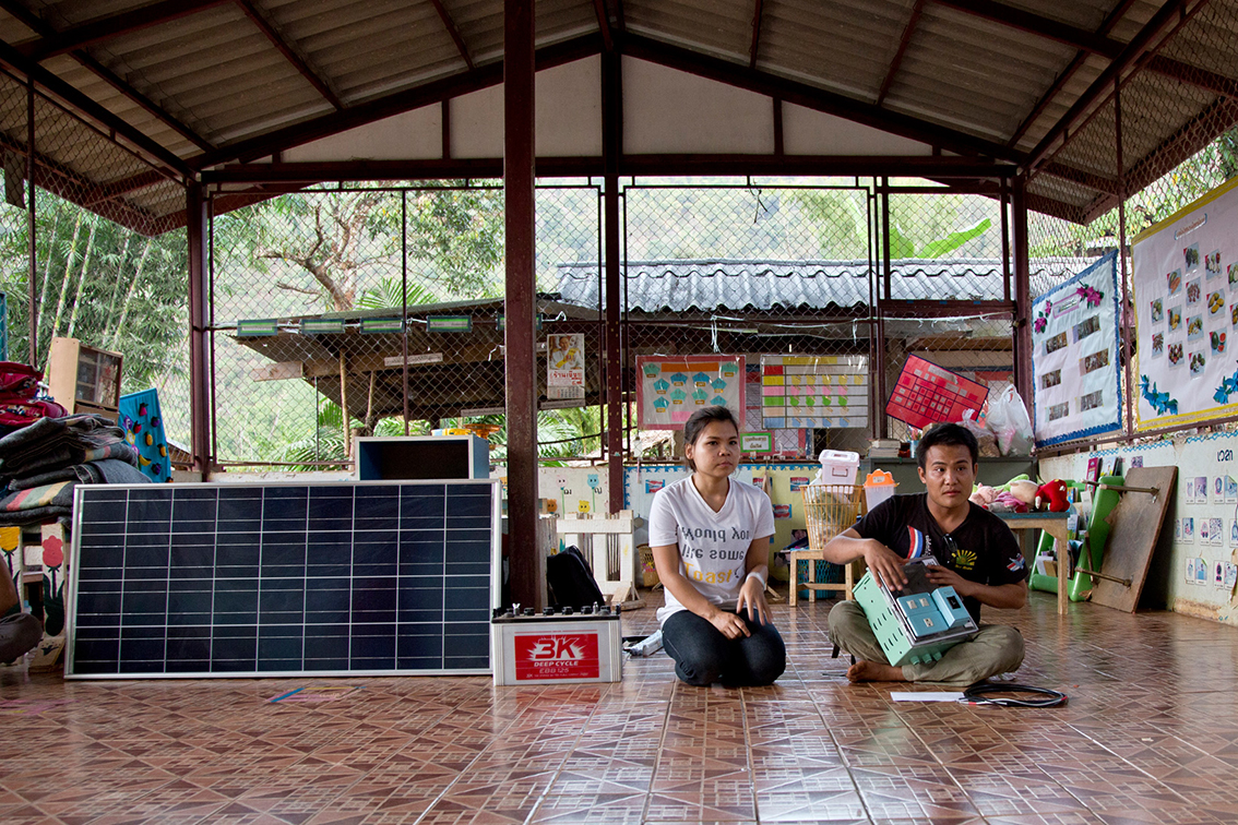 pannelli solari13