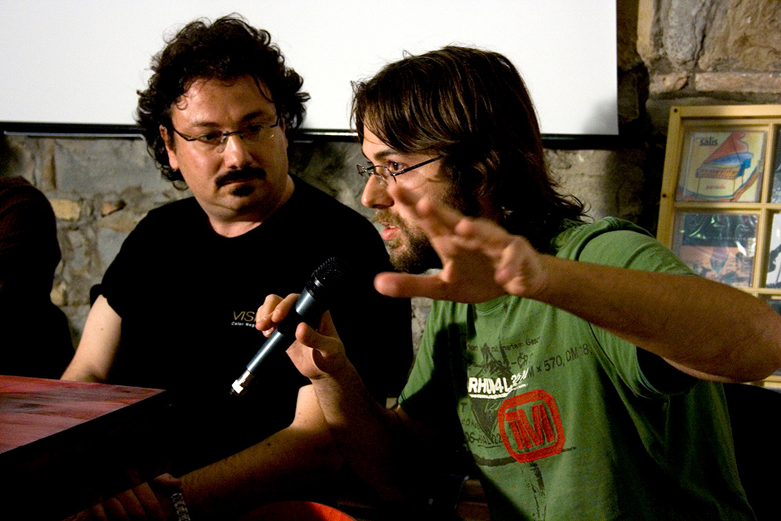 nodo-doc-fest-2007023