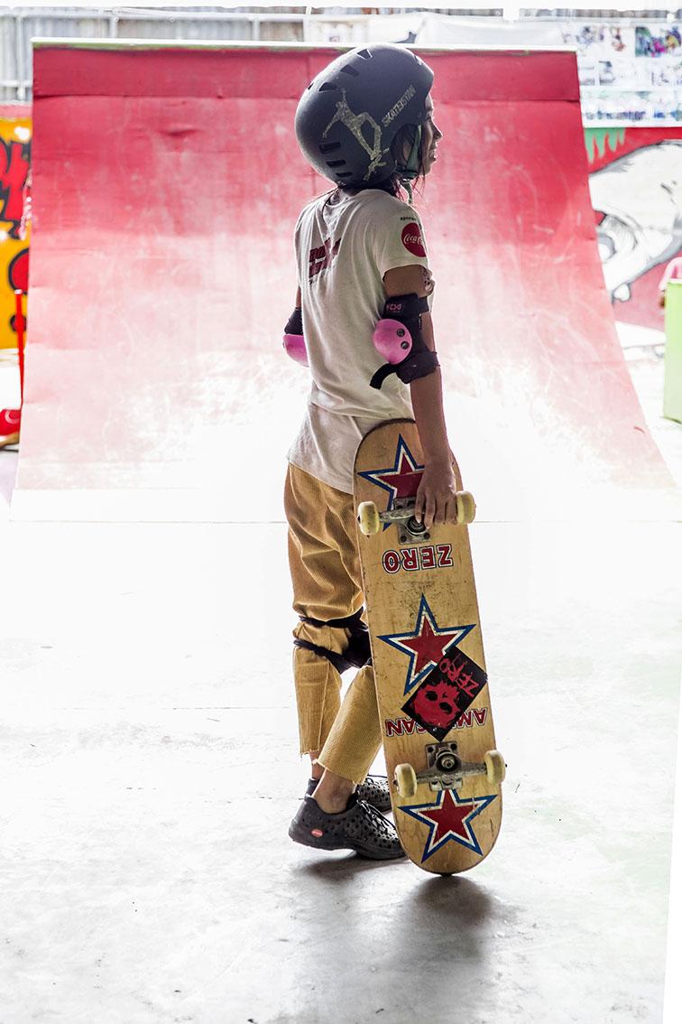 skate 002