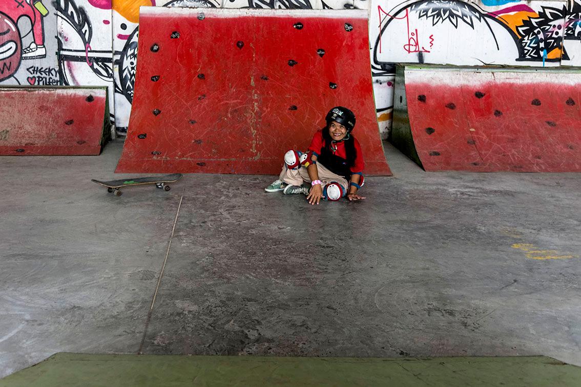 skate 033