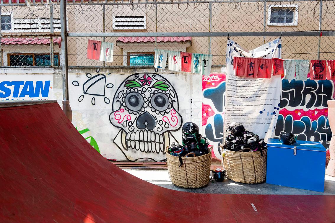 skate 045