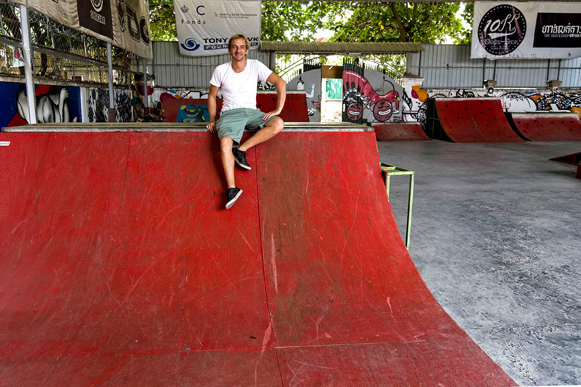 skate 047