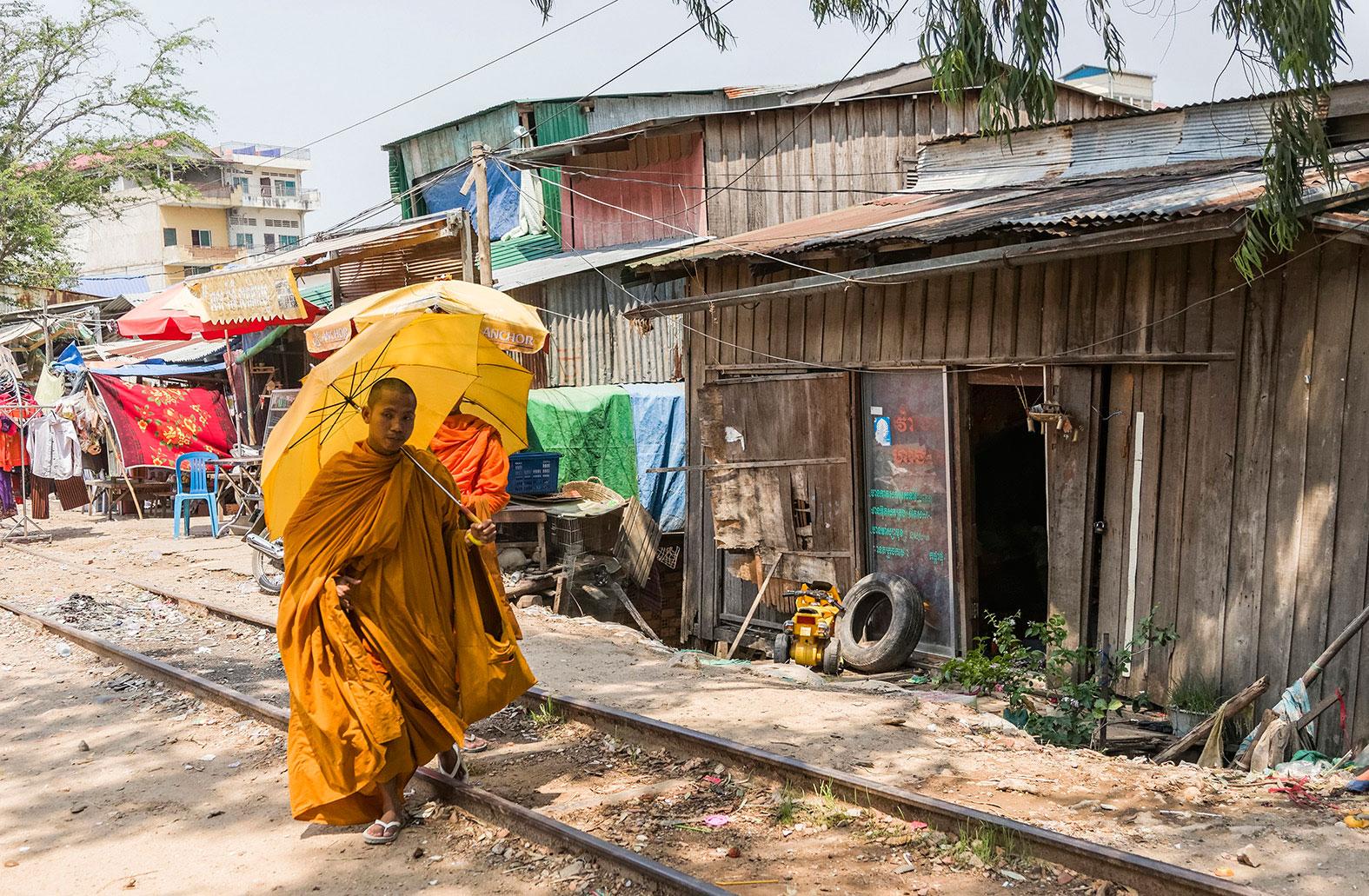 slum-in-Phnom-Penh---cambodia001
