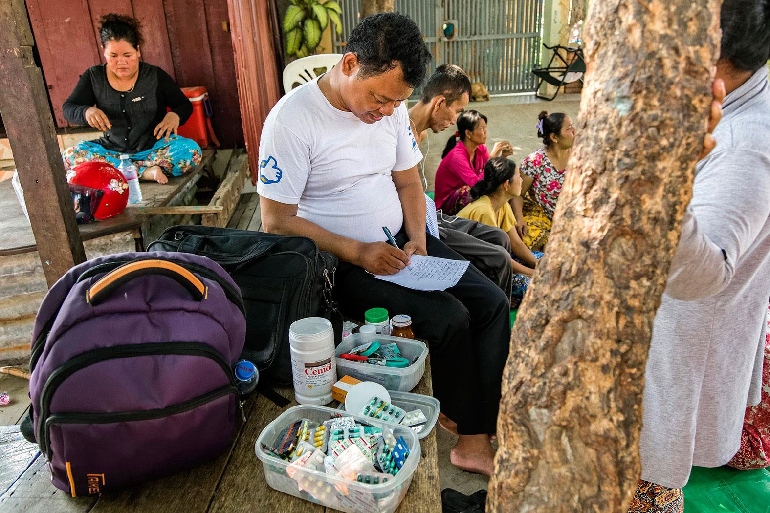 slum-in-Phnom-Penh---cambodia006