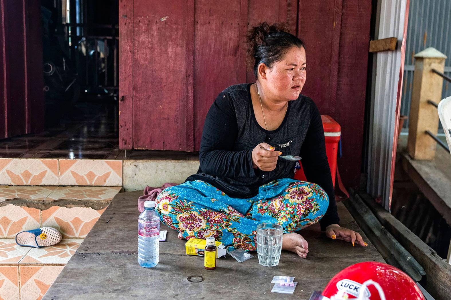 slum-in-Phnom-Penh---cambodia013