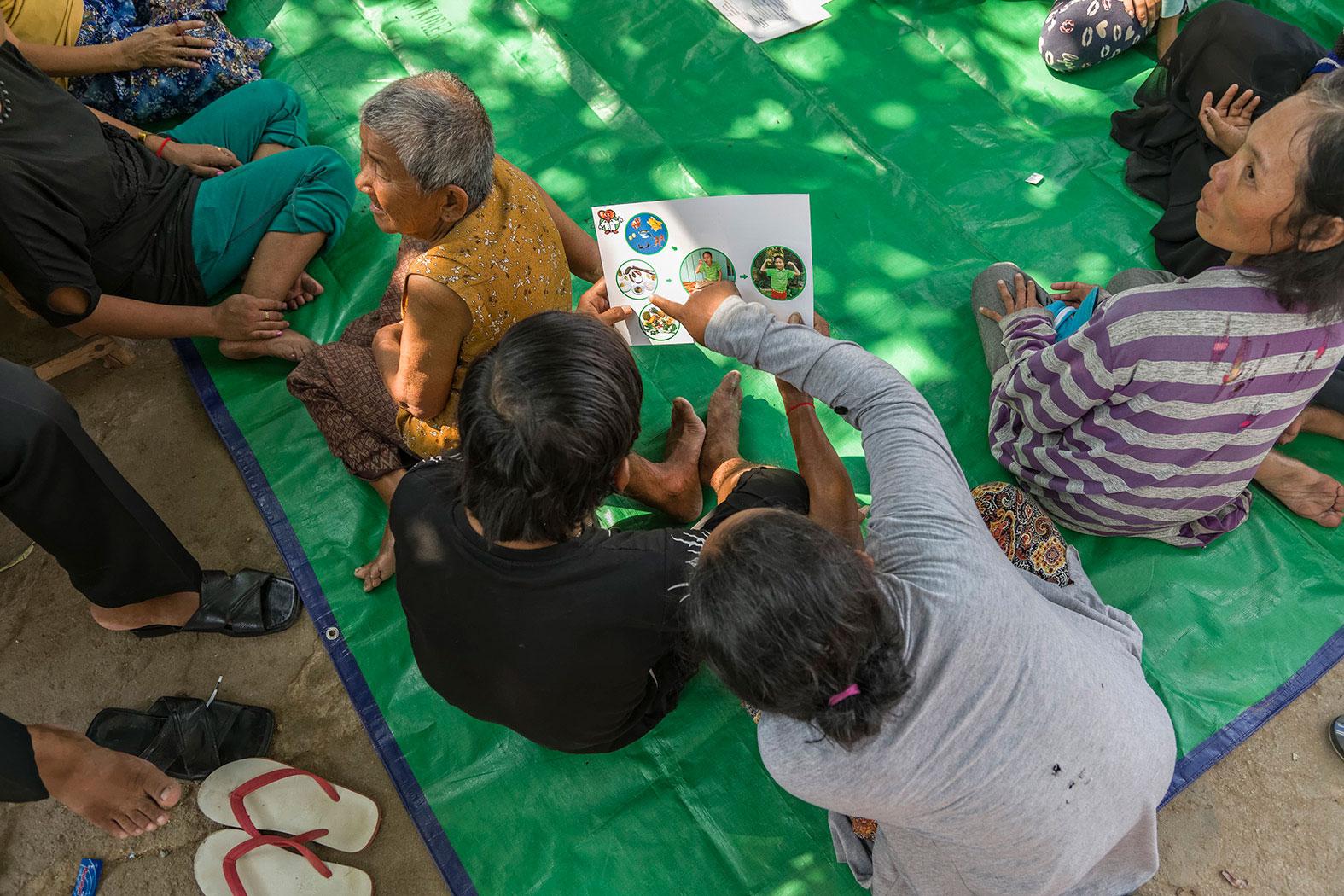 slum-in-Phnom-Penh---cambodia015