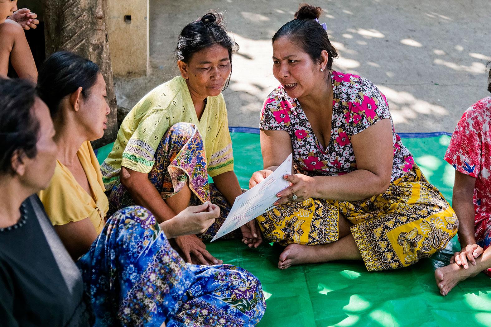 slum-in-Phnom-Penh---cambodia016