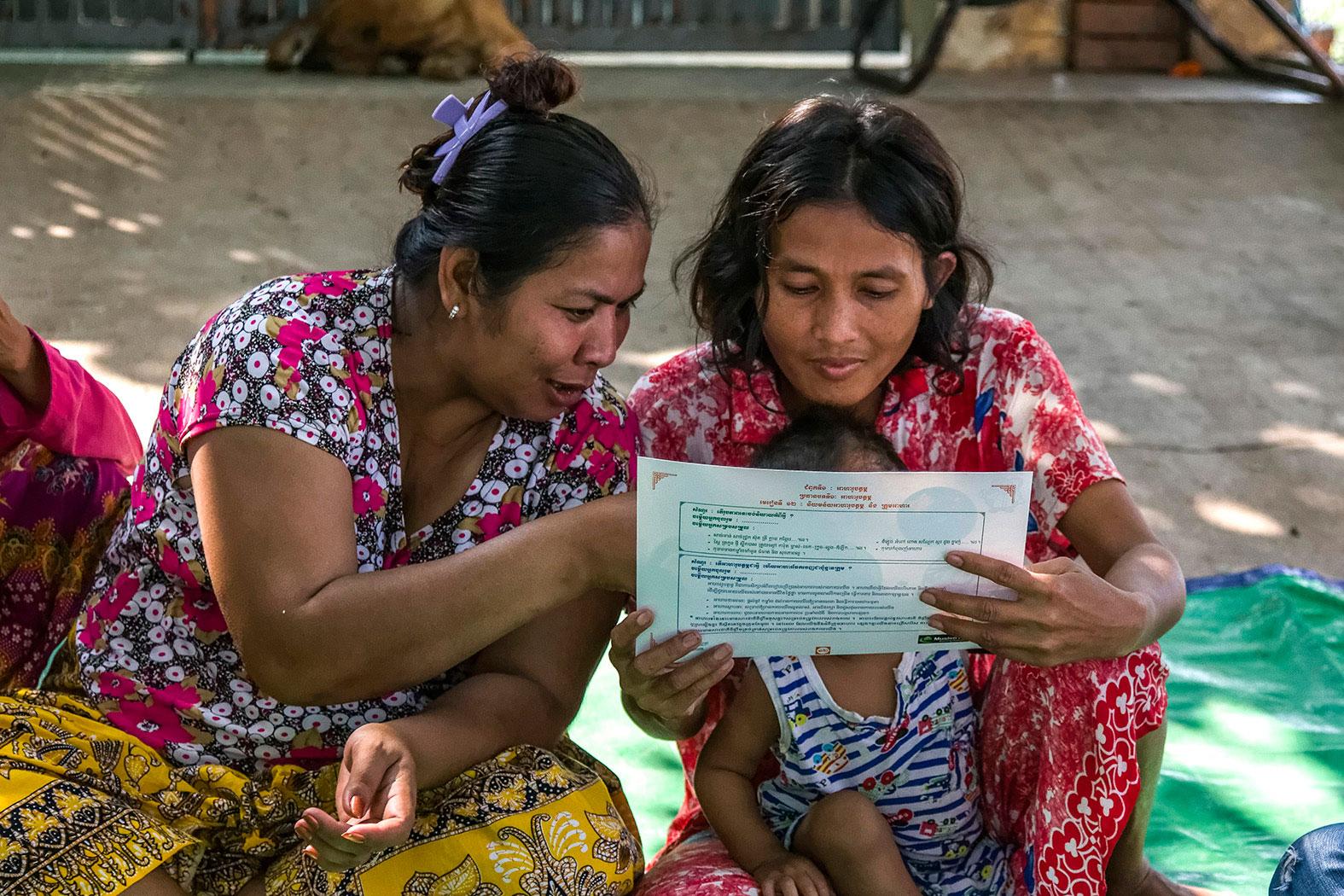 slum-in-Phnom-Penh---cambodia017