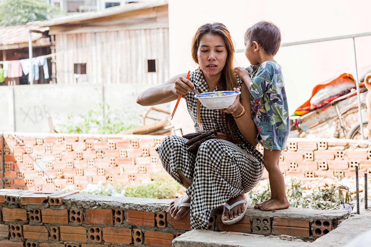 slum-in-Phnom-Penh---cambodia019