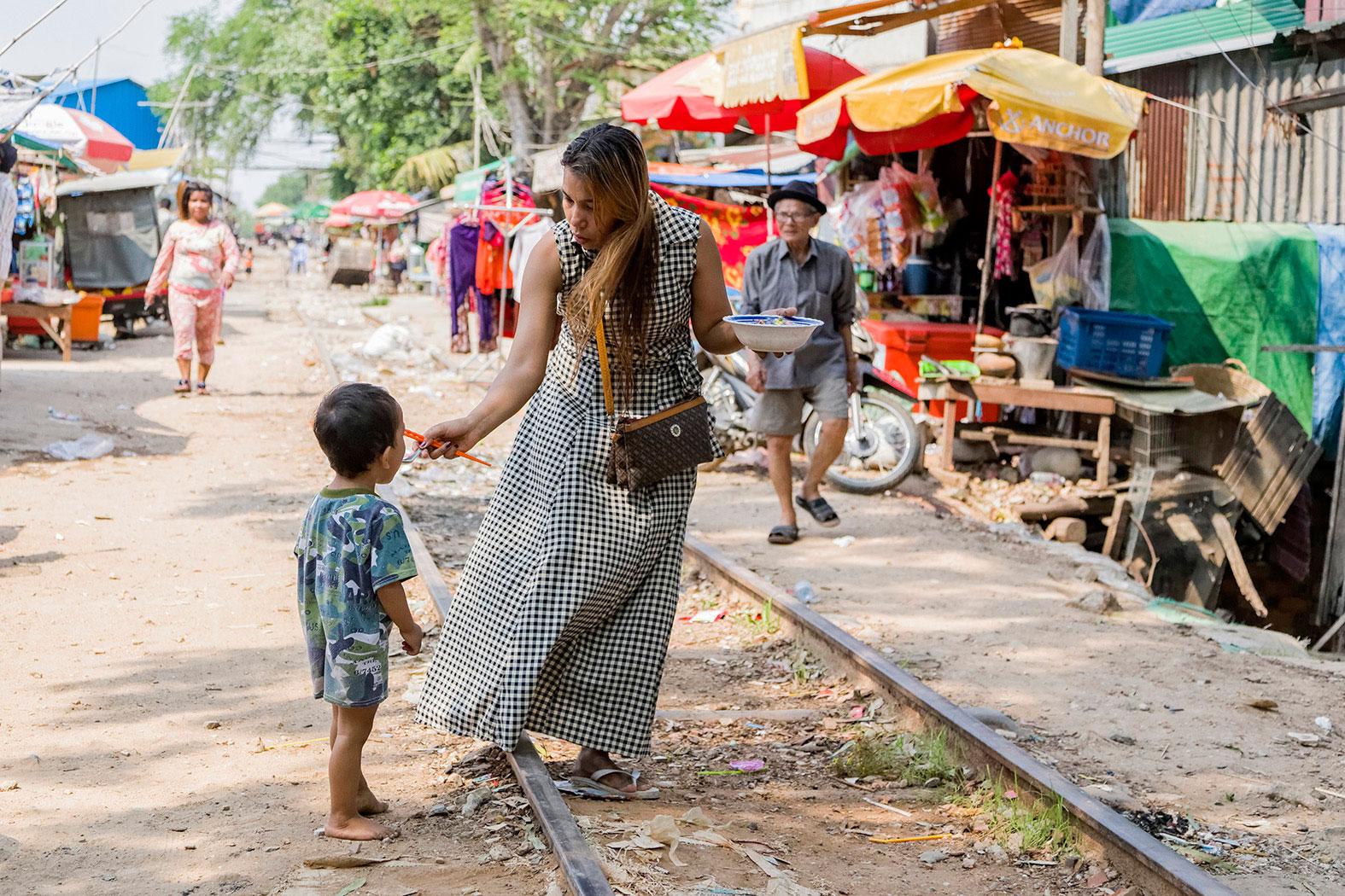 slum-in-Phnom-Penh---cambodia020
