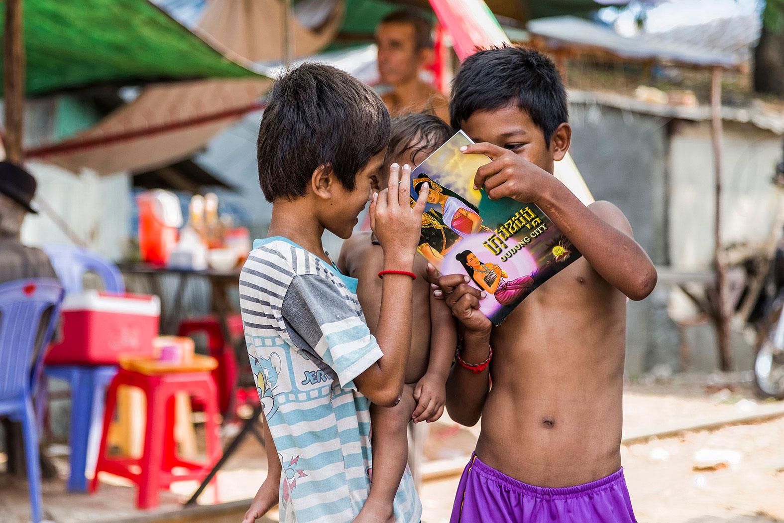 slum-in-Phnom-Penh---cambodia022