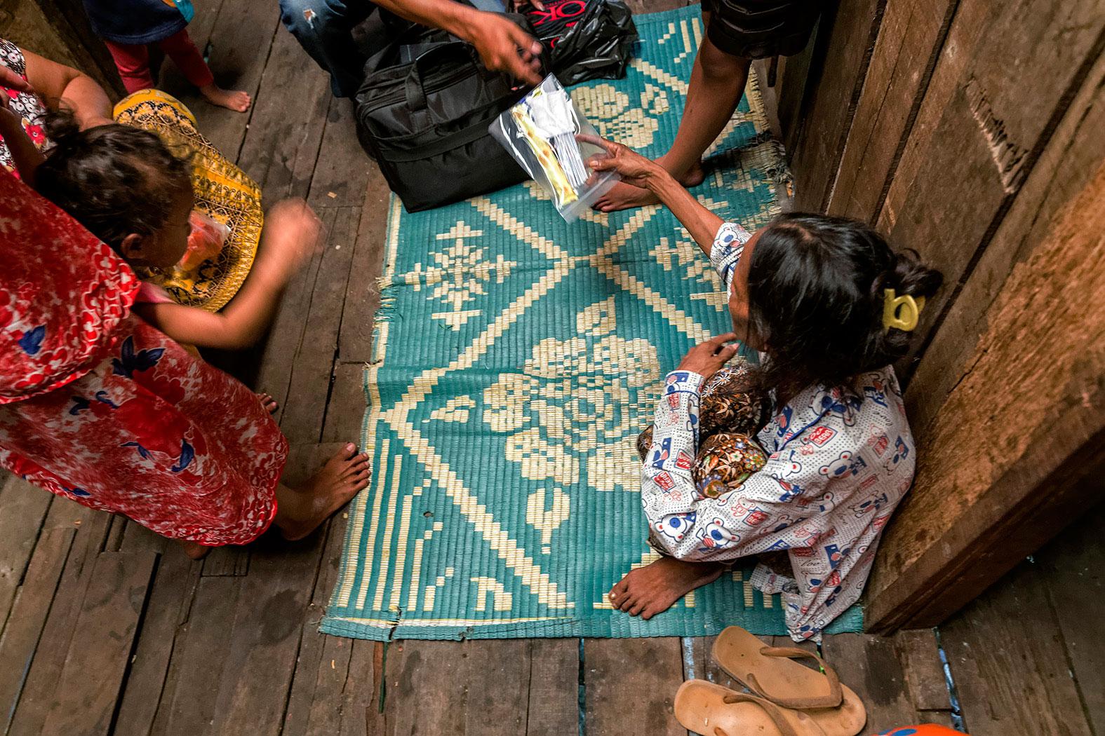 slum-in-Phnom-Penh---cambodia027