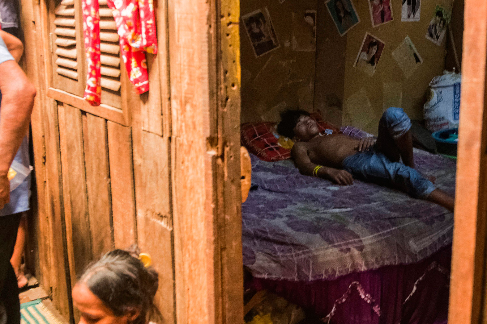slum-in-Phnom-Penh---cambodia029