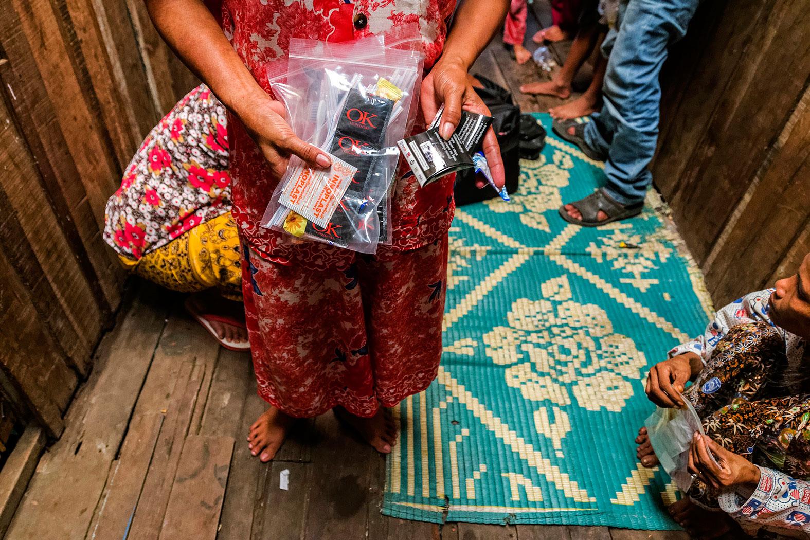 slum-in-Phnom-Penh---cambodia030