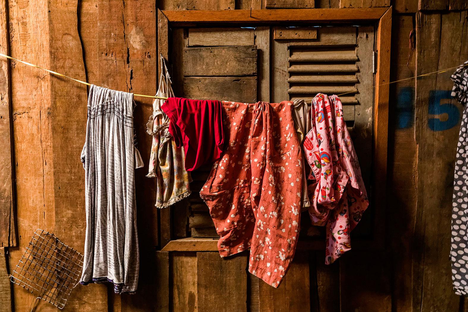 slum-in-Phnom-Penh---cambodia031