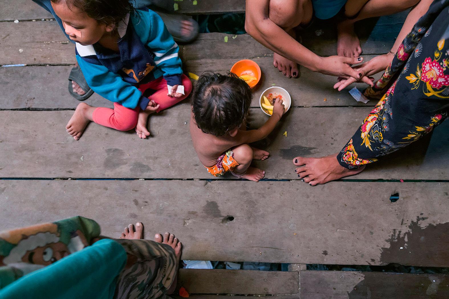 slum-in-Phnom-Penh---cambodia034
