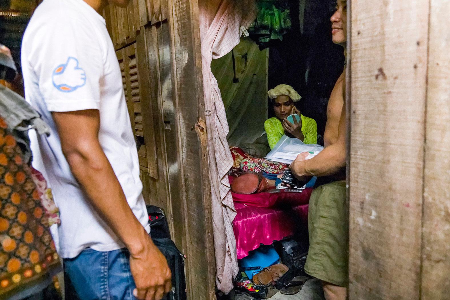 slum-in-Phnom-Penh---cambodia037