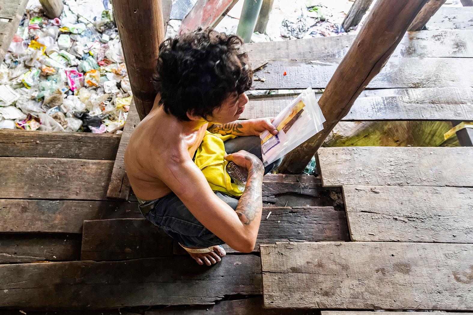 slum-in-Phnom-Penh---cambodia041