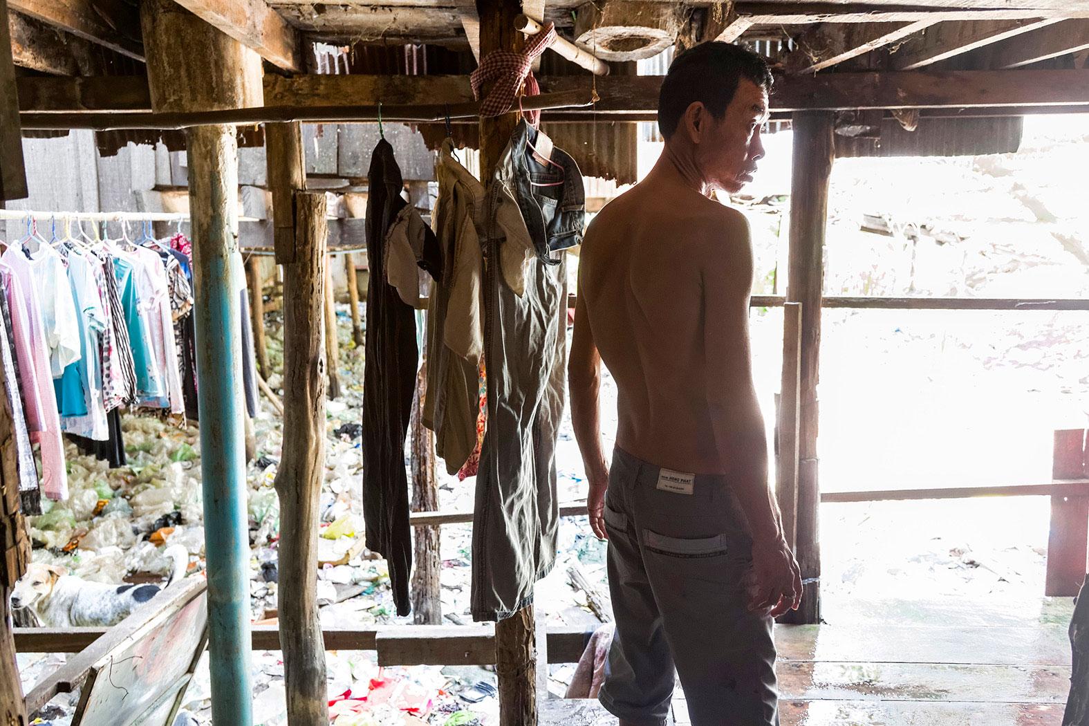 slum-in-Phnom-Penh---cambodia042