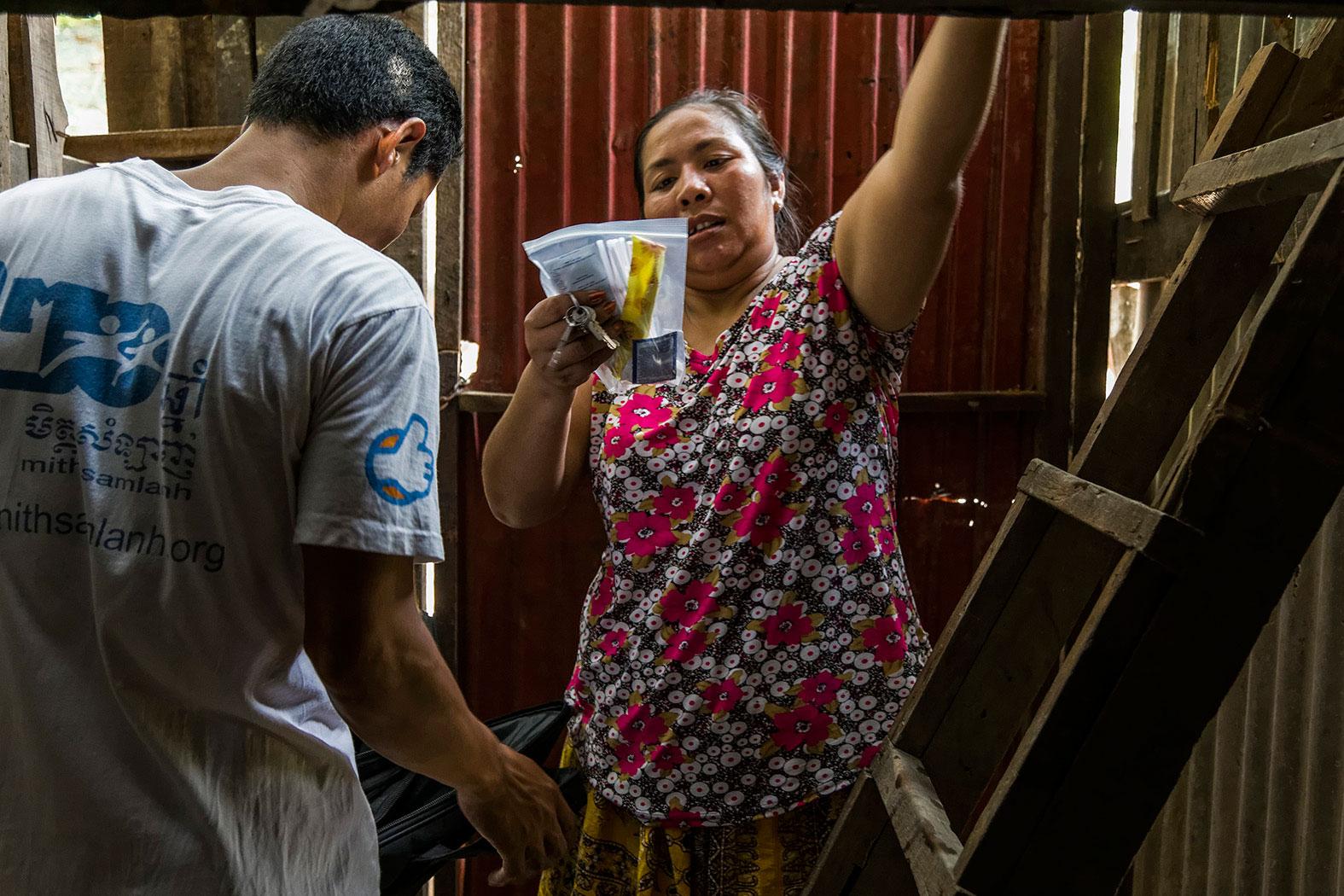 slum-in-Phnom-Penh---cambodia044