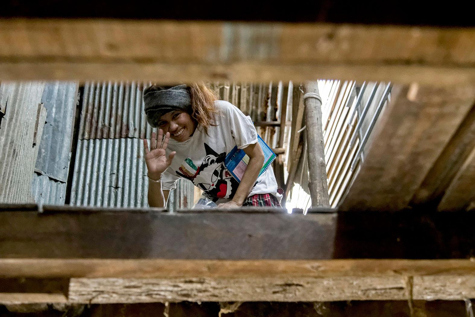 slum-in-Phnom-Penh---cambodia045