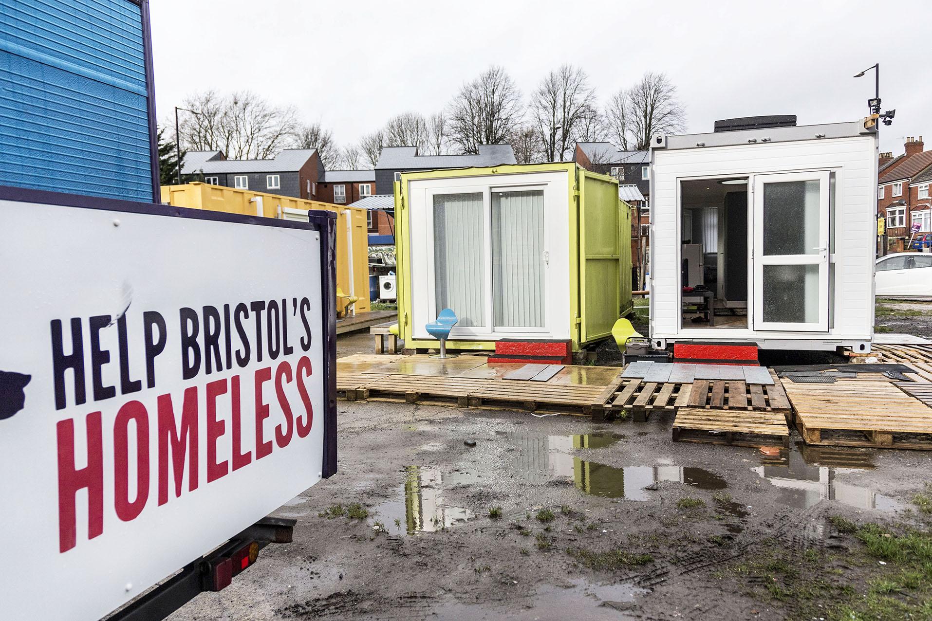 help bristol homeless web002