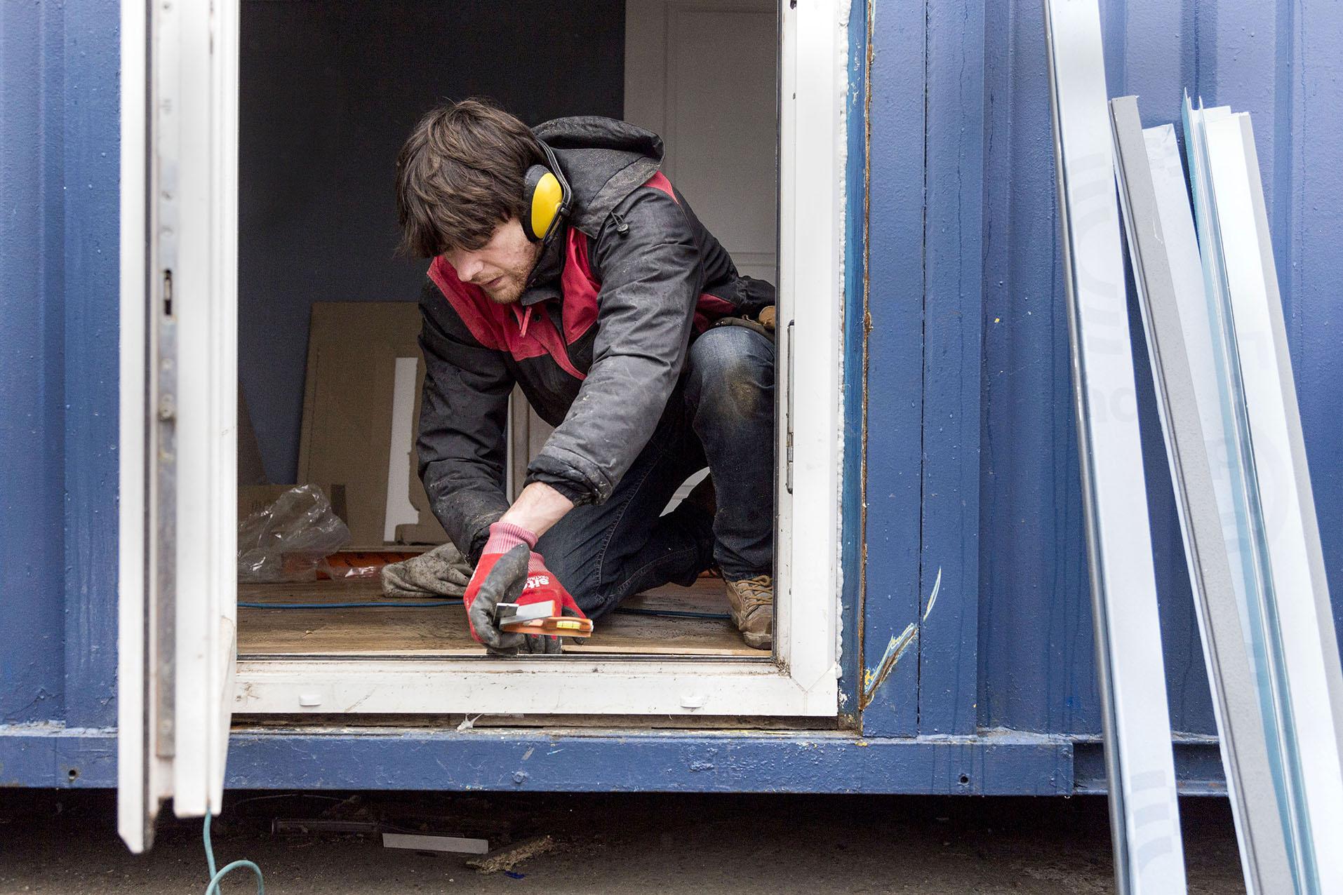 help bristol homeless web011