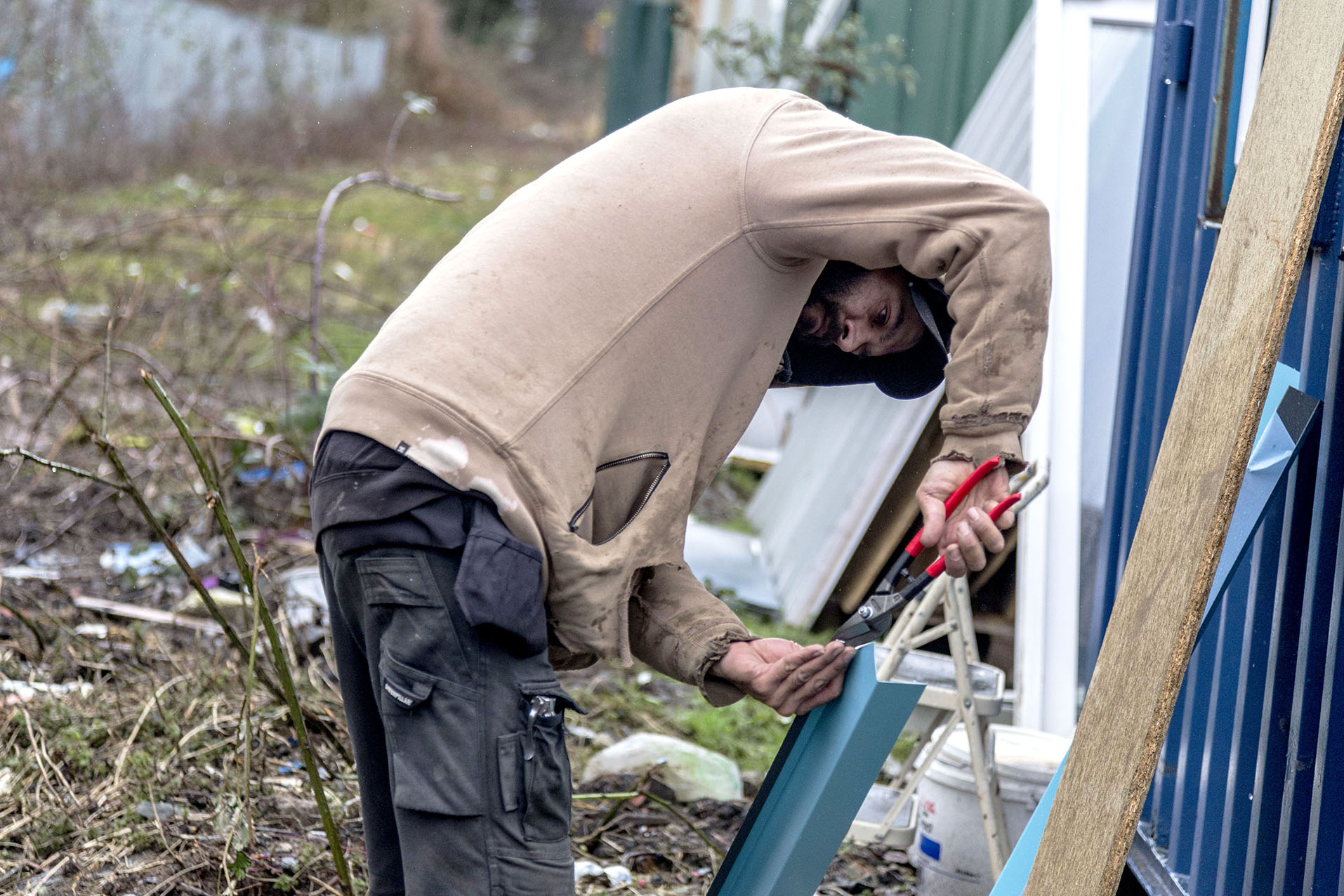 help bristol homeless web018